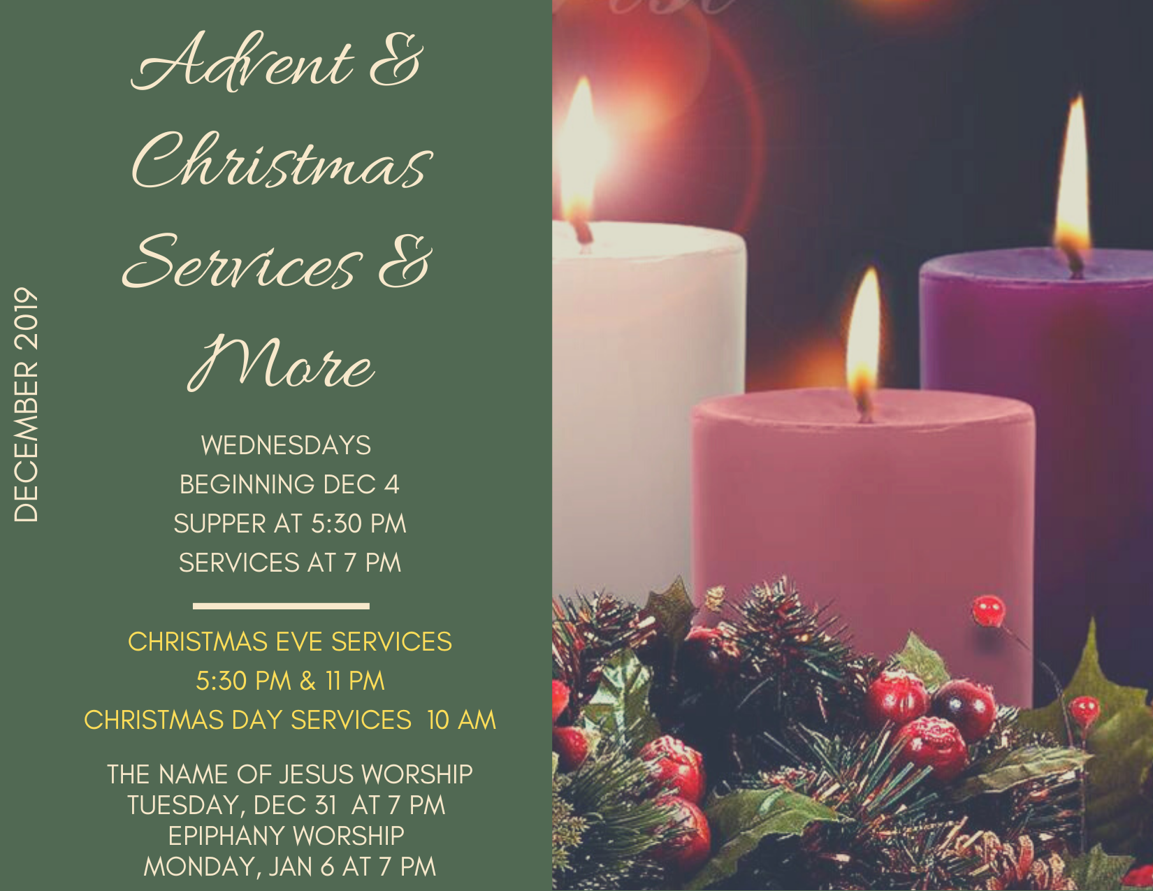 Advent_Christmas_Services_More_1